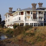 Inn at Port Ludlow 01