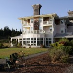 Inn at Port Ludlow 10